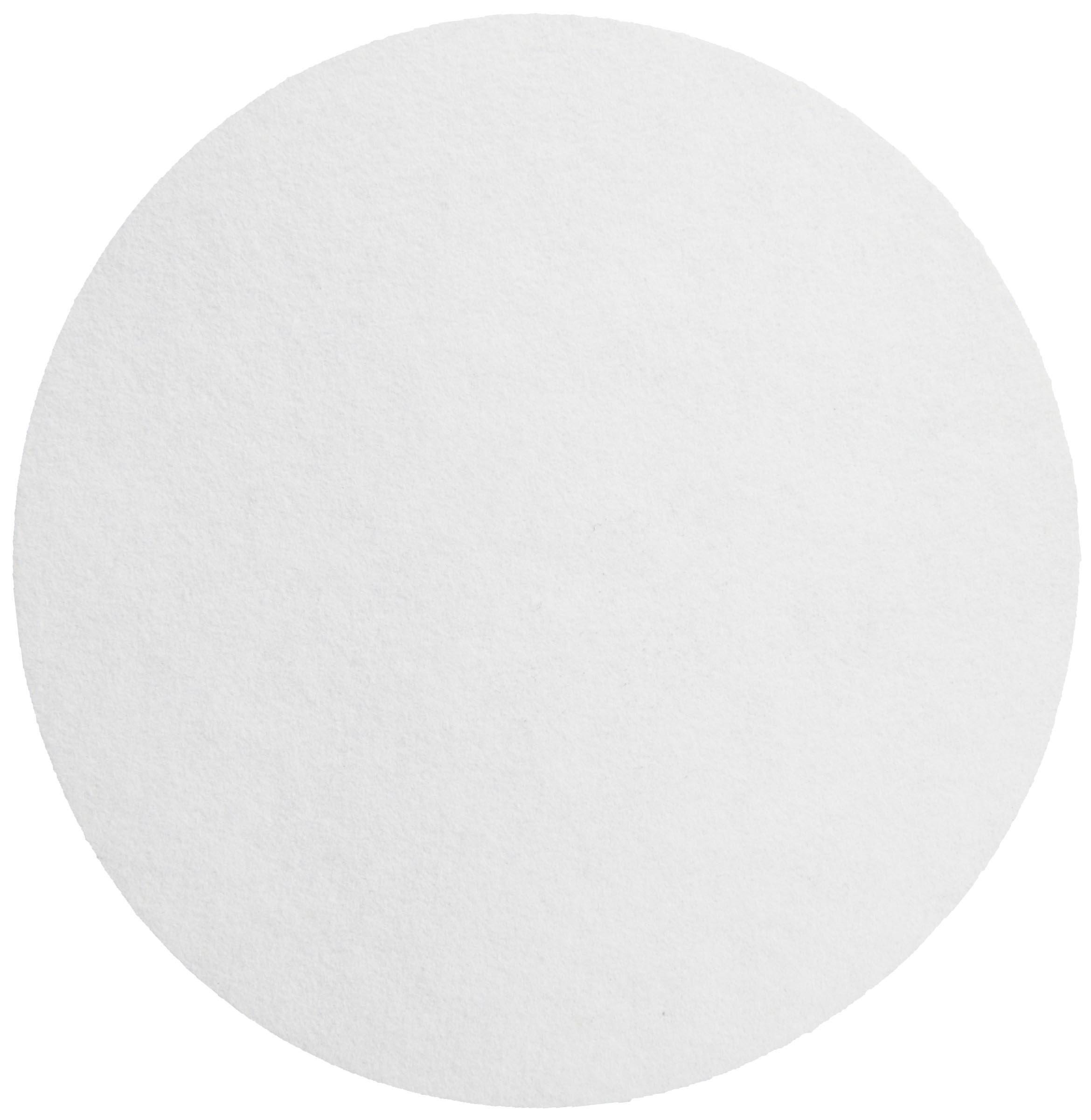 Whatman 1442-150 Ashless Quantitative Filter Paper, 15.0cm Diameter, 2.5 Micron, Grade 42 (Pack of 100) by Whatman