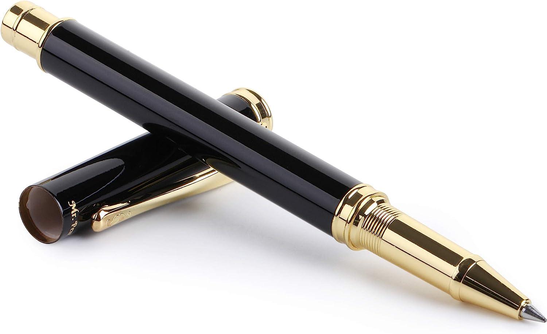 Fancy Pens Bible Pen Pen- Luxury Pen Fancy Pen Gift Nice Pens Pen Gift Set Pen Gift Pen for Gift Pens Mr Gift Pen Executive Pens Writing Pens Personalized Pen Pens for Men
