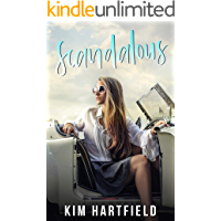 Scandalous (English Edition)
