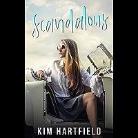 Scandalous (English Edition)