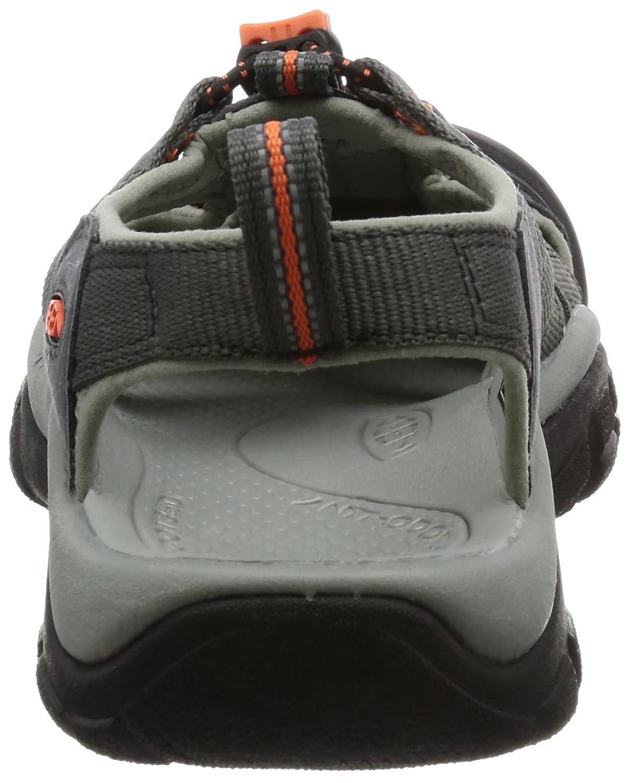 Keen Herren Newport H2 Wasser Schuhe, Schuhe, Schuhe, EUR  41 EUR, Magnet Nasturtium 644596