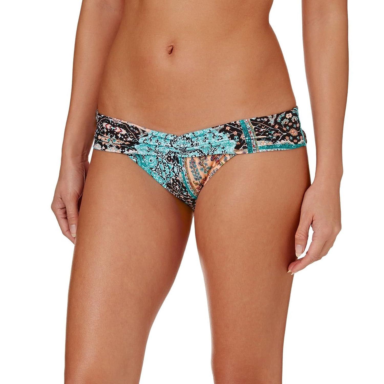 Seafolly Bikini Bottoms - Seafolly Moroccan Moo...