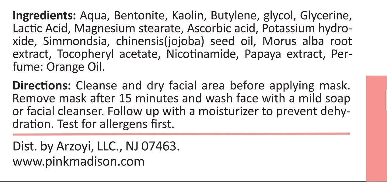 Amazon.com : Crema Para Aclarar La Piel De La Cara Y El Cuerpo - Tratamiento - 4.2 Onzas : Beauty