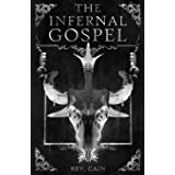 The Infernal Gospel