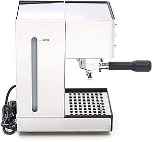 Lelit Einkreiser Espressomaschinen mit Siebträger Anna PL 41EM