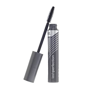 Covergirl Lashperfection Mascara, Black 205, 0.24-Ounce