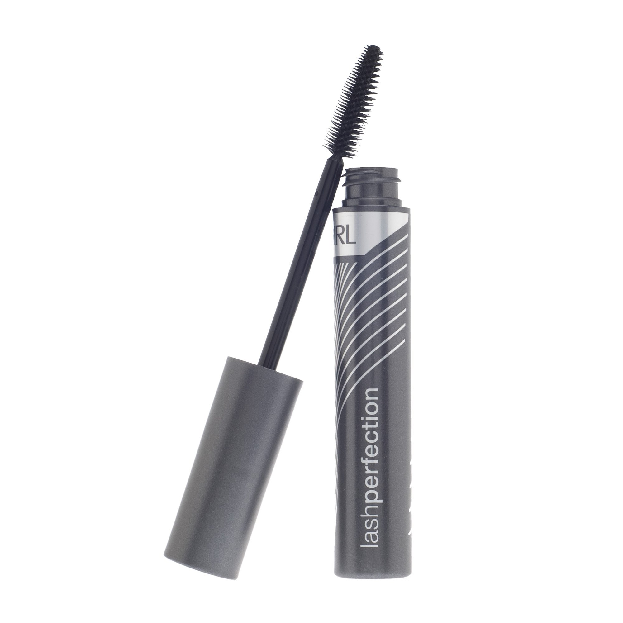 Covergirl Lashperfection Mascara, Brown 215, 0.2400-Ounce