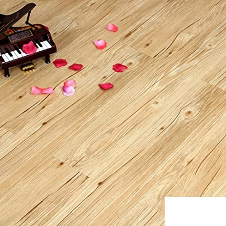 Pvc Floor Plastic Flooring Paper Household Usethickenwear Resistant Wood