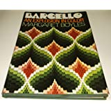 Bargello: An Explosion in Color