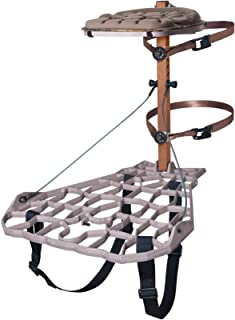 product image for Lone Wolf Assault II Hang On Tree Stand