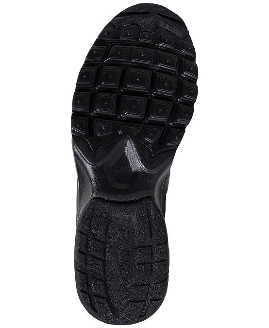 size 40 85726 d43be Nike Air Max Invigor Print (PS), Chaussures de Fitness Fille, Multicolore  (Rush Pink Black 600), 30 EU  Amazon.fr  Chaussures et Sacs