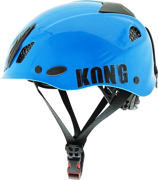 Kong - Mouse, color blue: Amazon.es: Industria, empresas y ...