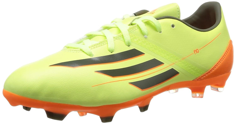 Adidas F10 TRX FG Herren Sneaker