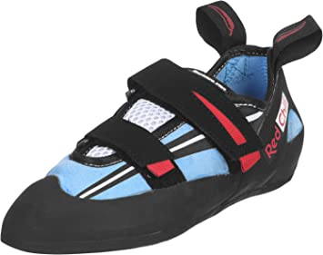 Chaussures Red Chili Durango Vcr usUg1