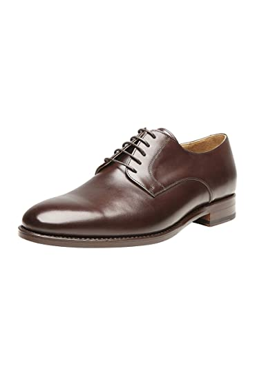 san francisco e515e 795b0 Amazon.com | SHOEPASSION No. 5548 - Lace-up Shoes ...