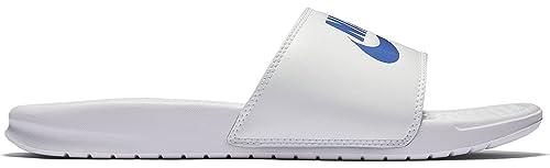 f2c10217492 Nike Benassi JDI