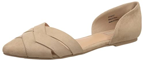 fe391fbec49 Forever 21 Women s Slippers  Buy Online at Low Prices in India ...