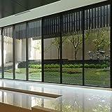 ConCus-T Window Tinted Film Heat Control Anti-uv
