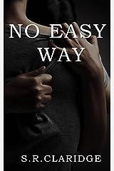 No Easy Way Kindle Edition