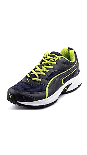 Puma Men    · Puma Men    s Atom III DP Running Shoes 3d01b0a48