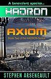 HADRON Axiom
