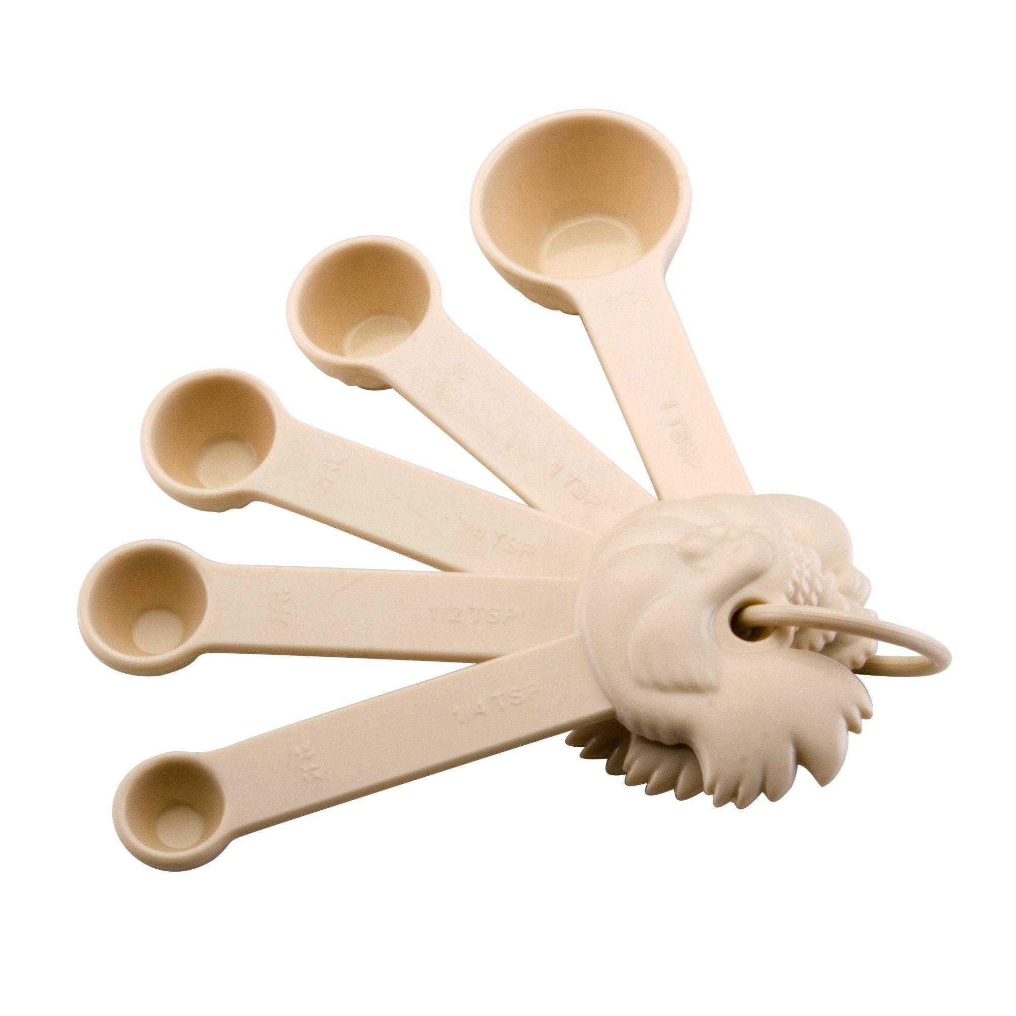 Paula Deen Signature Nonstick 15-Piece Porcelain Cookware Set by Paula Deen (Image #5)