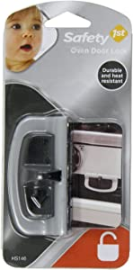 Safety 1st HS146 Oven Door Lock - Quantity 1