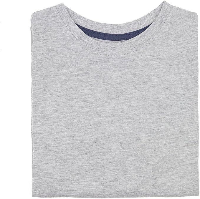 Primark Camiseta de Manga Larga para Niños