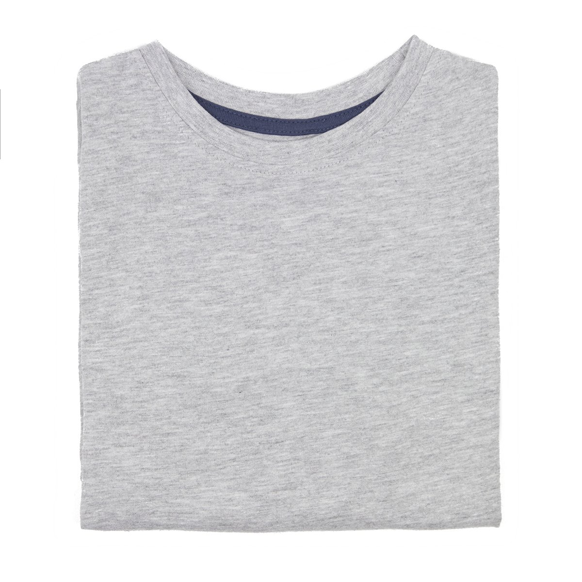 Primark Calcetines Cars, Camiseta de Manga Larga para Niños, Azul Oscuro, Gris 5-6 años: Amazon.es: Ropa y accesorios