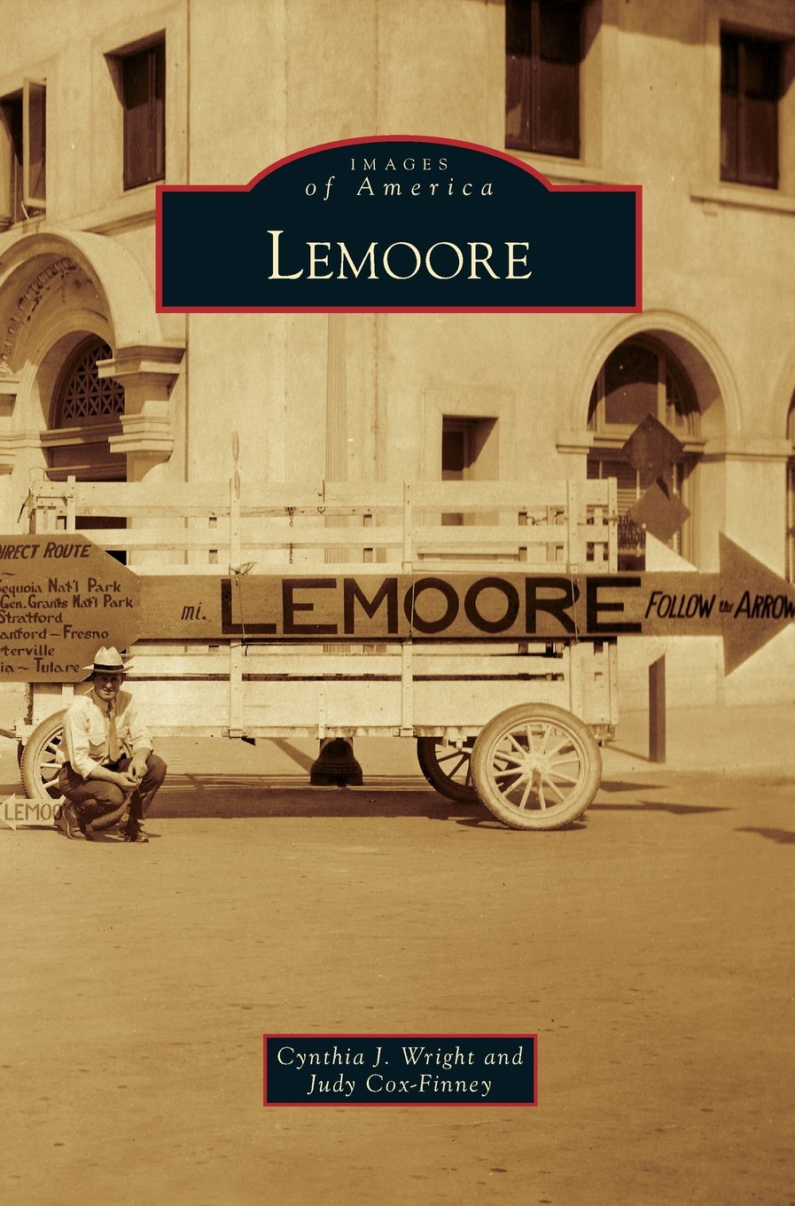 Download Lemoore pdf