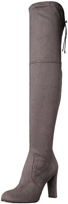 ea831c2bb Sam Edelman Women s Kent Boot  Amazon.ca  Shoes   Handbags