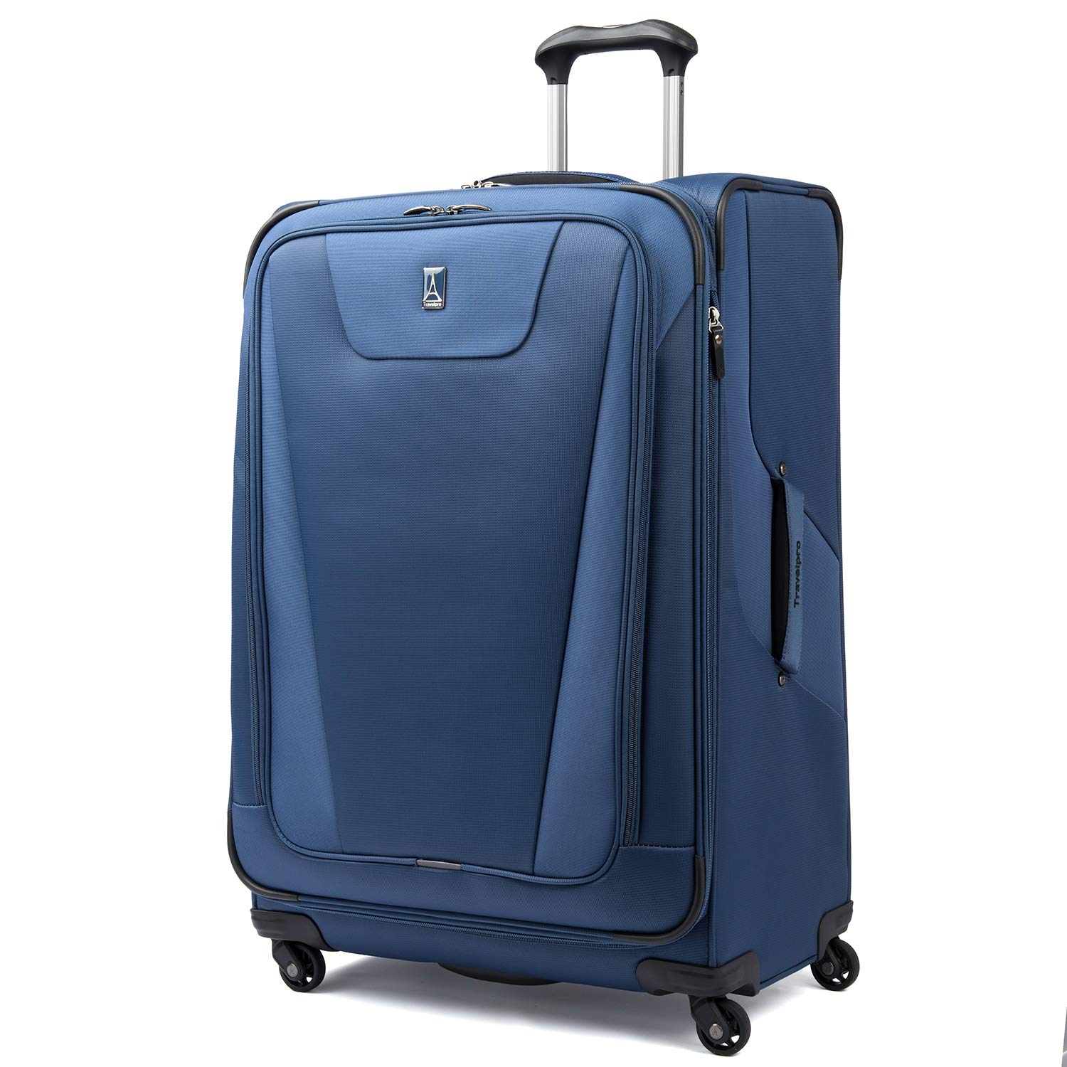 Travelpro Maxlite 4 Expandable 29 Inch Spinner Suitcase, Blue Travelpro International Inc. 401156902