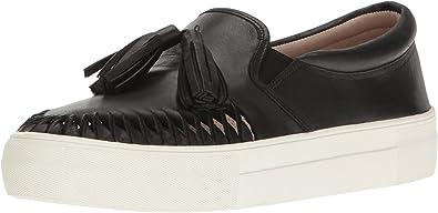 Kayleena Fashion Sneaker