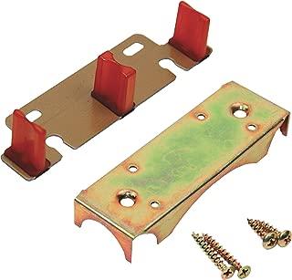 product image for Johnson Prod. Guide/Riser Set