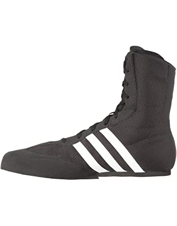Et Loisirs BoxeSports Chaussures Chaussures BoxeSports Loisirs Et Chaussures dCoexWrB