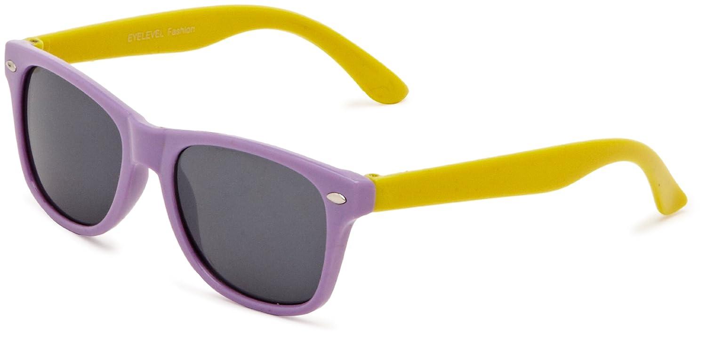 Eyelevel Occhiali da sole, bambina Eyelevel - Occhiali da Sole giallo (Yellow) Taglia unica Melody