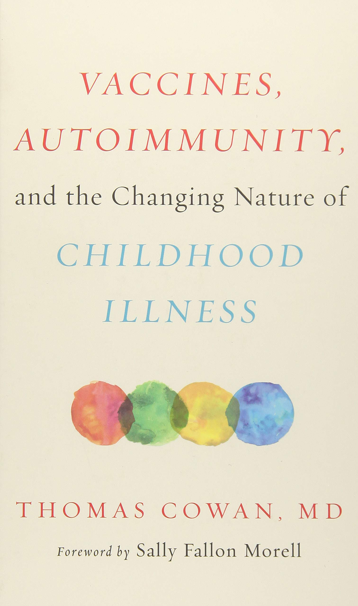 Read This Truth About Vaccines >> Amazon Com Vaccines Autoimmunity And The Changing Nature