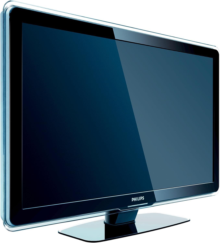 Philips 32PFL7603D/12 - Televisión HD, Pantalla LCD 32 pulgadas: Amazon.es: Electrónica