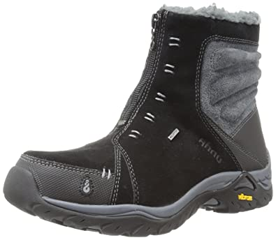 Women's Placer Snow Boot