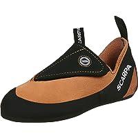 Scarpa Instinct J Zapatos de escalada para niños