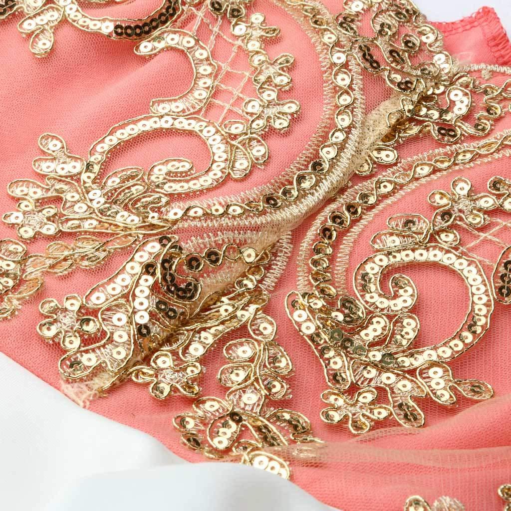 Sharemen Women Casual Butterfly Print Sleeveless Loose Irregularity Dress Mini Dress