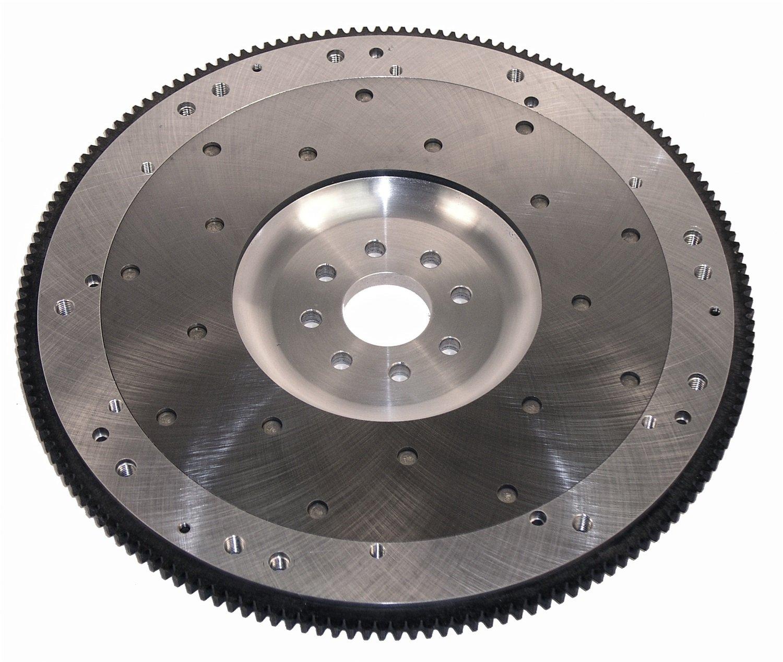 RAM Clutches 2545 164-Tooth Aluminum Flywheel