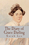 The Diary of Grace Darling