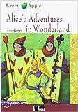 Alice's adventures in Wonderland, ESO. Material auxiliar