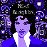The Purple Era