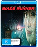 Blade Runner (2012) (Blu-ray)