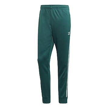 adidas SST Track Pants Mens: Amazon.es: Deportes y aire libre