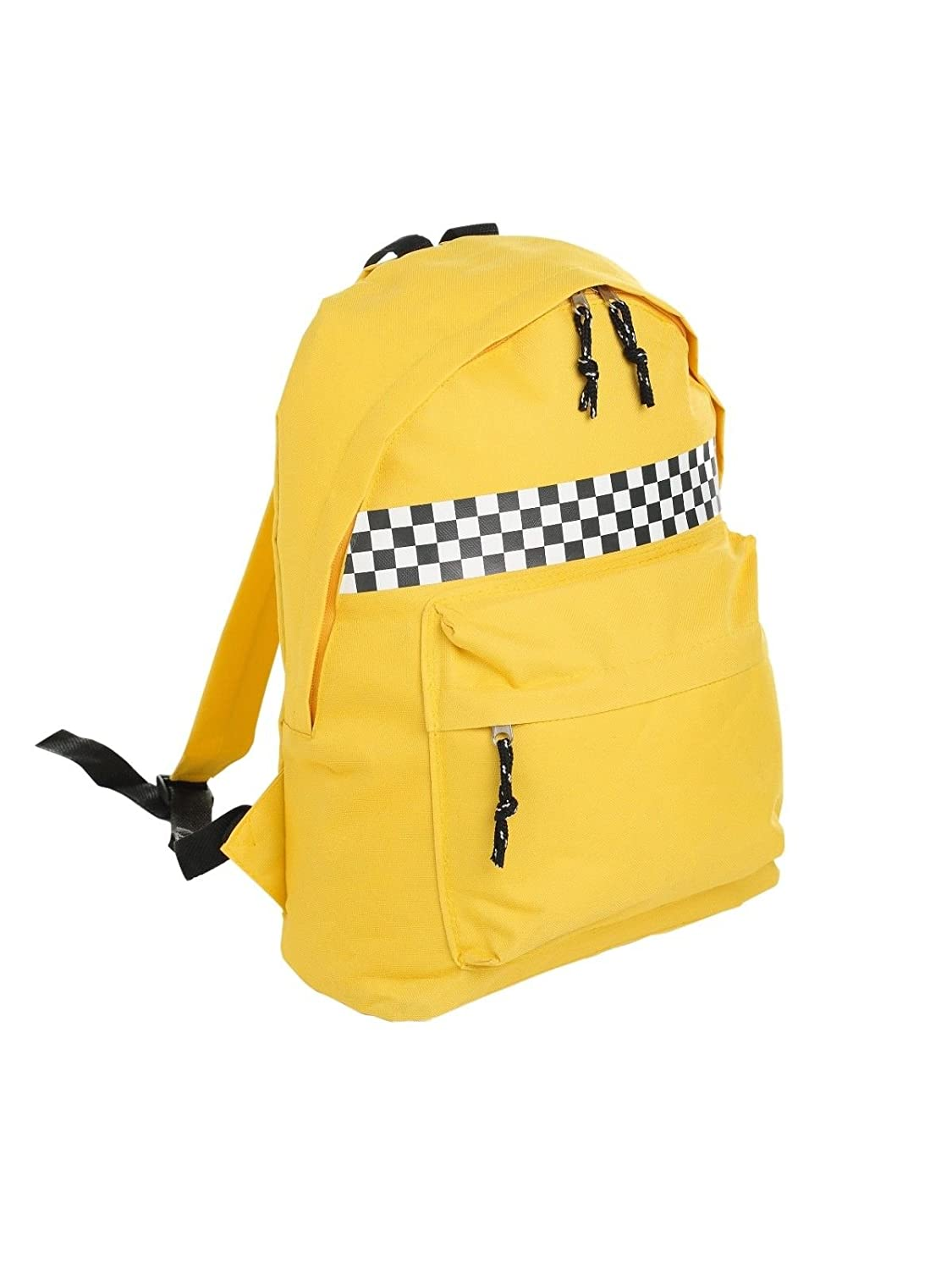 67871fe99a22 Where To Buy School Backpacks In London- Fenix Toulouse Handball