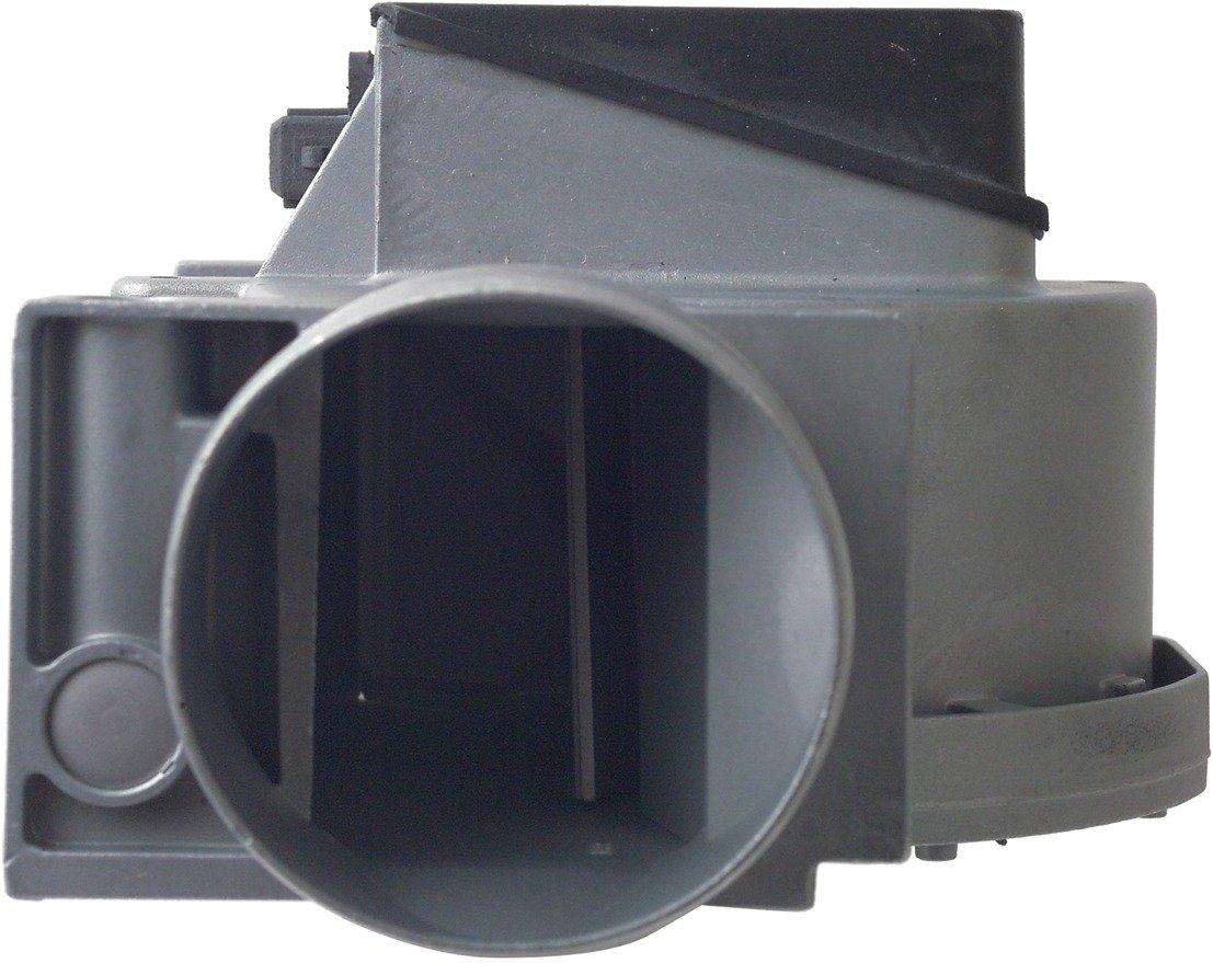 Cardone 74-20037 Remanufactured Mass Airflow Sensor A1 Cardone A174-20037 MAFS