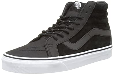 e99094c116 Image Unavailable. Image not available for. Color  Vans Sk8-Hi Reissue DX  ...